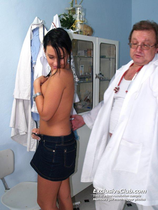 Free Doctor Sexpics 67