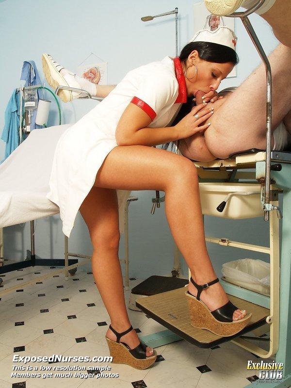 Медсестра дрочит фото 19751 фотография