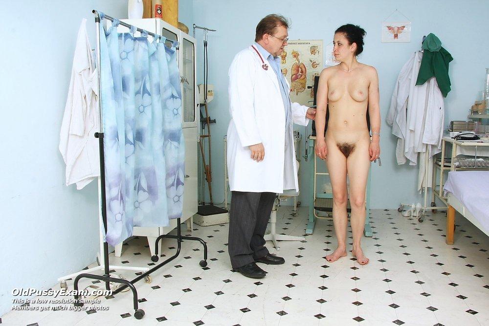 zhenskie-medosmotri-foto